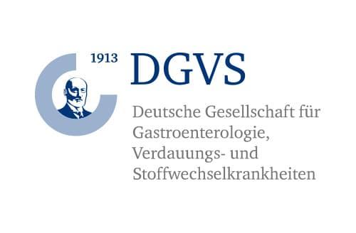 Deutsche Gesellschaft für Gastroenterologie