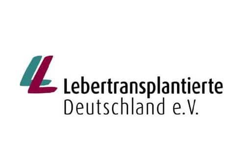 Selbsthilfe Lebertransplantierter Deutschland e.V.